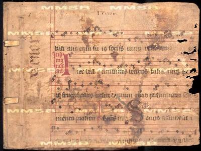 [Selectae Aliquot Cantiones piae, Sex et Quinque Vocibus tam voci humanae, quam instrumentis musicis accomodatissimae, harmonicis numeris continnatae a Variis authoribus & a me I.C. singulari studio collectae. TENOR]