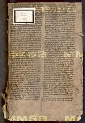 Norbertus Nicolaus Amoenus ab Amelunxen OPraem. (zčásti): Memoriae scriptum pro Deo sacratis virginibus ac canonissis Doxanensibus sacri ordinis Praemonstratensis