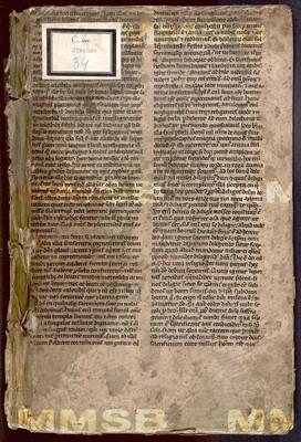 Norbertus Nicolaus Amoenus ab Amelunxen OPraem. (zčásti): Ein Gedechtnüss Schrifft das königliche undt junckfreüliche Stifft Doxan Praemonstratenser Ordens betreffendt
