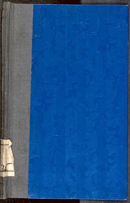 Giovanni Briccio: Relatione della vitoria conseguita a di 25. d´Aprile 1629 dall´ eccelentiss. sig. duca di Flirlanda generale della Maesta Cesarea, contro il Conte di Mensfelt capo d´heretici