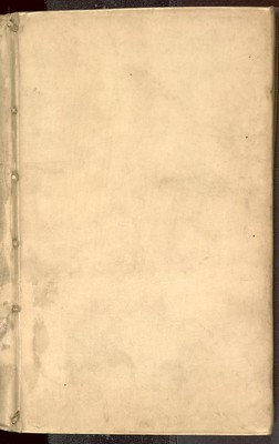 Everhard Wassenbergh: Duytsche Florus
