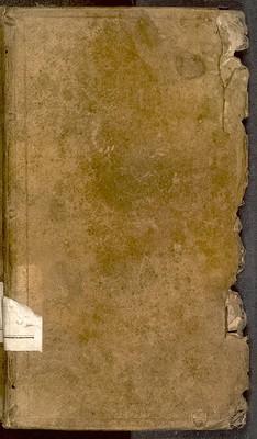 Adolphus Brachelius: Kriegs und Fridens unserer Zeiten kurtze begriffene History, dassen was von anno 1618 biss 1650 im römis. Reich unnd Europa denckwurdige sich zugetragen