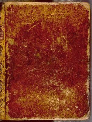 Annali di Ragusa accopiati da un Manuscritto antico dall'anno 800. sin' all'anno 1607