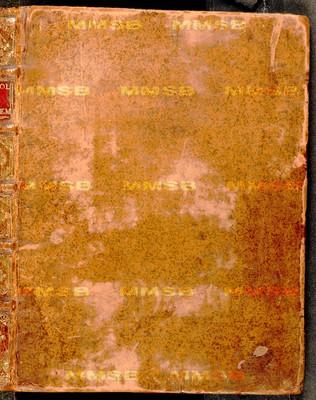 Simvoly i emblemata (Symbola et emblemata)