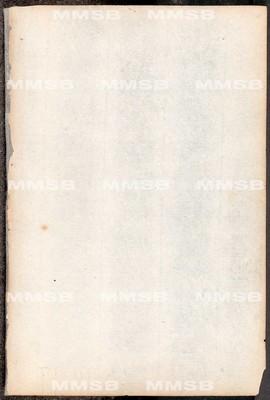 Janua linguarum trilinguis, sive, Johannis-Amos-Comenii Janua linguarum novissimè ab ipso authore recognita, aucta, emendata: adjunctis metaphrasi Graeca et Anglicana versione.