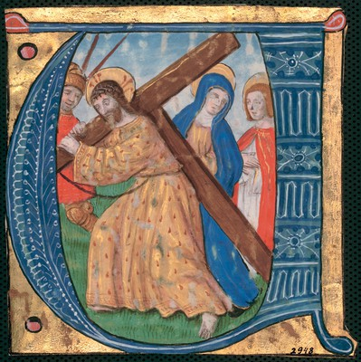Liber liturgicus