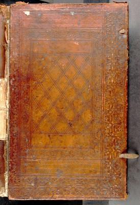 Epitome historica rerum Civitatis Plsnae
