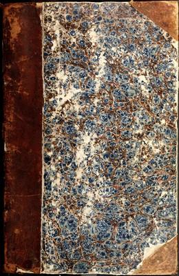 I. Tanner: Epitome historica civitatis Plsnae in Bohemia