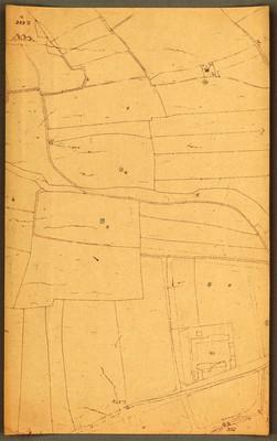 Orientační plán města Plzně : List 9