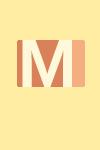 Graduele Romano monasticum iuxta Missale ex decreto sacro-sancti Concilij Tridentini Pii V. Pont. Max. jussu antea editum & Clementis VIII. Pont. Max. auctoritate recognitum