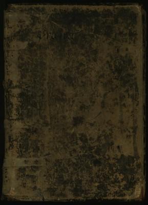Právní sborník Krameriův z r. 1448