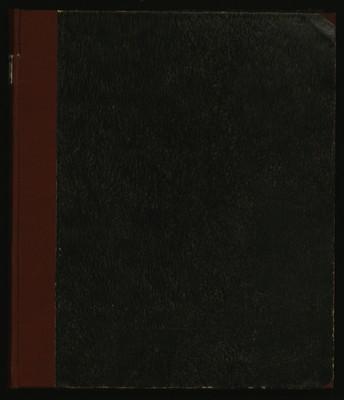 Německé a latinské výpisky a pokusy chemické