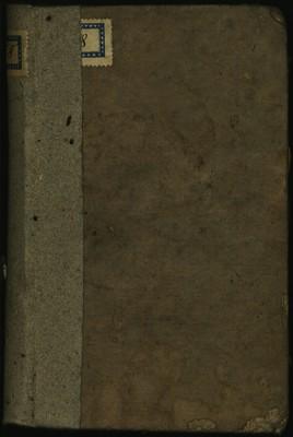 K. K. Verhaltungs-Regulament für sammentliche Infanterie-Regimenter de a. 1767. pg. I, 197