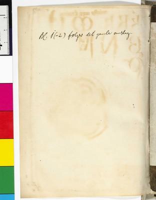 Islandsk kalendarium og religiøse tekster