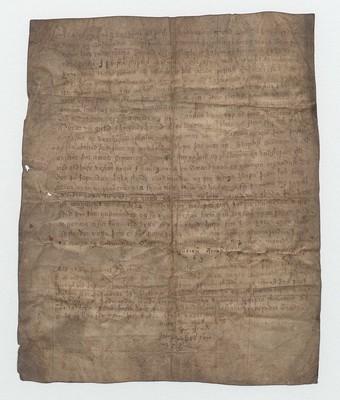 Skiptagjörningur, 1659-1665