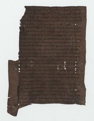 Heiðarvíga saga, Ísland, 1350-1399