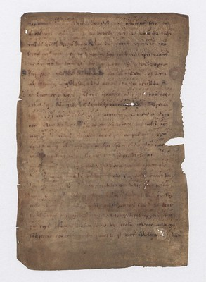 Antiphonarium, 1090-1110