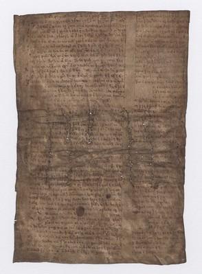Njáls saga, Ísland, 1600-1650