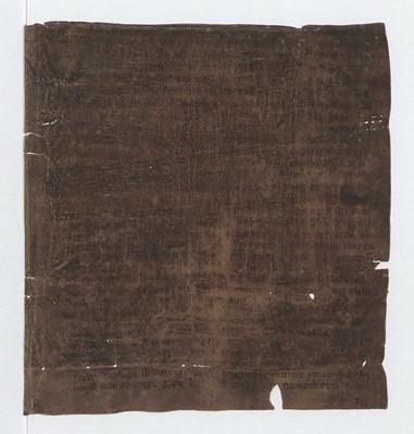 Maríu saga, Ísland, 1300-1350