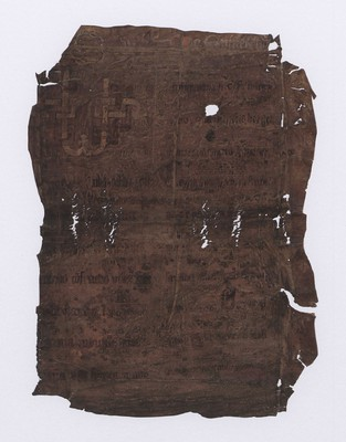 Latneskir sálmar, 1400-1499