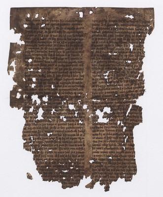 Maríu saga, Ísland, 1350-1400