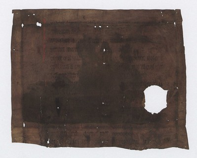 Davíðs sálmar, 1400-1499