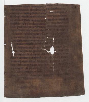 Kennslubók í latneskri málfræði, 1500-1599