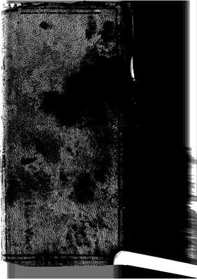 Kancyonal to gest knjha žalmů y pjsnj duchownjch, od rozličných mužů Božjch Bratřj Českých y giných k wzdělánj probuzenj a potěssenj cyrkwe Krystowé w bázni Božj složených, sebraných, a wydaných :