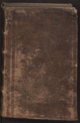 Historia Rerum Transsylvan. AB A. 1598