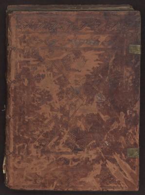 Hugo Ripelin Argent. Op.: Compendium Der Gottlichen Lehre