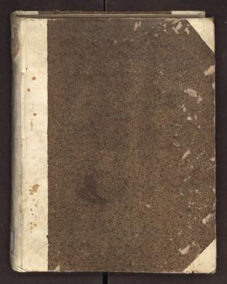 Historia Del Sacro Concilio Di Trento. Adhaerent 35 Petitiones Nomine Regis Galliarum Concilio Propositae