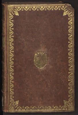 Catalogus  Bibl. Collaltinae / Vinciguerra De Collalto/  T. I.