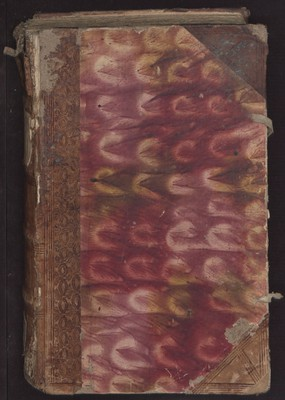 Res Transsylvanicae AB A.1685-89 Gestae Cum Historia Legationis P. Dunod