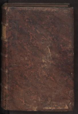 Acta Diaetalia Annorum 1764 Atque 1765 per Andream Nedeczky, assessorem Tabulae Regiae conscripta. T.I.
