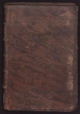 Acta Diaetalia Annorum 1764 Atque 1765 per Andream Nedeczky, assessorem Tabulae Regiae conscripta. T.II