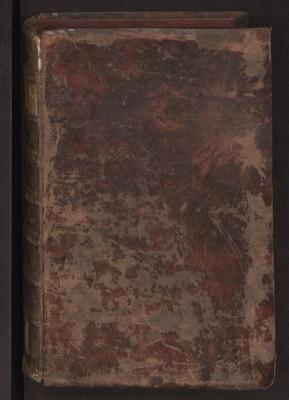 Acta Diaetae Regni Hungariae A. 1741. Celebratae Per Georgium Imre De Sziget Plenipotentiarium Pro Parte Et Ad Rationes Ernesti Com. De Batthyány Conscripta.