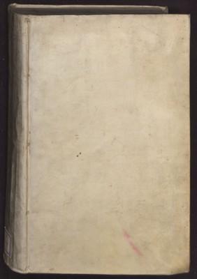 Religions -Acta, welcher gestalt nemlich der Lutheranismus in Schlesien zu Zeiten Ludovici I. Königs zu Hungarn und Böheimb seinen Uhrsprung genommen, hernach unter den glorwürdigen Kaysern Ferdinando I. und Maximiliano II. zuwieder Ihren dieszfalls ergangenen Edicten sich radiciret, unter dem Rudolpho aber durch die erhaltenen Majestats- Briefe und sub Mathia hierauf erfolgte böhmische Unruhe verbreitet, auch sogar durch die unrechtmassige Wahl des Winterkönigs Pfalzgraff Friderici die Oberhand bekommen, bisz endlich durch die siegreichen Waffen und Thaten Ferdinandi II. und dessen im Reich und Eyfer ruhmwürdigsten Nachfolger Ferdinandum III. und jetzigen allergnaedigsten Leopoldum der Katholischen Kirchen voriger Flor und Zustand restituiret, dagegen aber der Lutheranismus, wie auch Calvinismus bono modo abgethan und aboliret worden, Colligirt und zusammengetragen durch Godofriedum Buckischen Kais. und Königl. Secretarium zum Krieg cum indicious actorum.