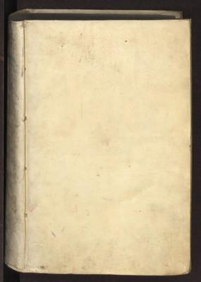Religions-Acta, welcher gestalt nemlich der Lutheranismus in Schlesien zu Zeiten Ludovici I. Königs zu Hungarn und Böheimb seinen Uhrsprung genommen, hernach unter den glorwürdigen Kaysern Ferdinando I. und Maximiliano II. zuwieder Ihren dieszfalls ergangenen Edicten sich radiciret, unter dem Rudolpho aber durch die erhaltenen Majestats-Briefe und sub Mathia hierauf erfolgte böhmische Unruhe verbreitet, auch sogar durch die unrechtmassige Wahl des Winterkönigs Pfalzgraff Friderici die Oberhand bekommen, bisz endlich durch die siegreichen Waffen und Thaten Ferdinandi II. und dessen im Reich und Eyfer ruhmwürdigsten Nachfolger Ferdinandum III. und jetzigen allergnaedigsten Leopoldum der katholischen Kirchen voriger Flor und Zustand restituiret, dagegen aber der Lutheranismus, wie auch Calvinismus bono modo abgethan und aboliret worden, Colligirt und zusammengetragen durch Godofriedum Buckischen Kais. und königl. Secretarium zum Krieg cum indicious actorum.