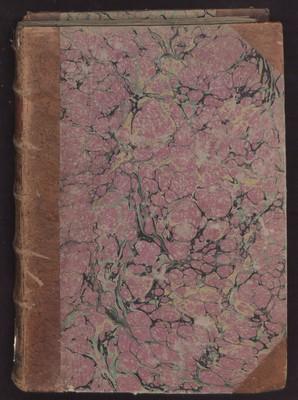 Collectio Documentorum Historiam Hungariae Tangentium Per Emericum Daniel Florentiae Descriptorum