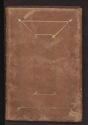 Concilium Salisburgense Anni 1549