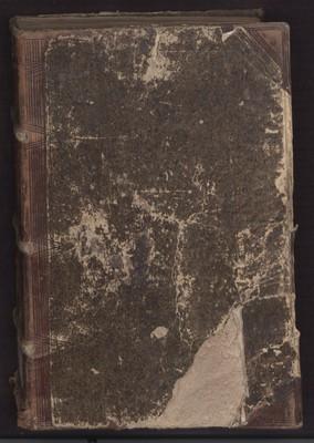 Extractus Processum Tabulae Regiae R. Hungariae