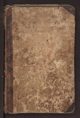Historia  Domus  Residentiae Udvarhelinensis Ab Anno 1762-1784