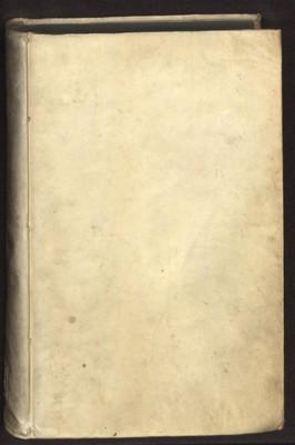 Religions-Acta, welcher gestalt nemlich der Lutheranismus in Schlesien zu Zeiten Ludovici I. Königs zu Hungarn und Böheimb seinen Uhrsprung genommen, hernach unter den glorwürdigen Kaysern Ferdinando I und Maximiliano II zuwieder Ihren dieszfalls ergangenen Edicten sich radiciret, unter dem Rudolpho aber durch die erhaltenen Majestats- Briefe und sub Mathia hierauf erfolgte böhmische Unruhe verbreitetm auch sogar durch die unrechtmassige Wahl des Winterkönigs Pfalzgraff Friderici die Oberhand bekommen, bisz endlich durch die siegreichen Waffen und Thaten Ferdinandi und dessen im Reich und Eyfer ruhmwürdigsten Nachfolger Ferdinandum III und jetzigen allergnaedigsten Leopoldum der katholischen Kirchen voriger Flor und Zustand restituiret, dagegen aber der Lutheranismus, wie auch Calvinismus bono modo abgethan und aboliret worden, Colligirt und zusammengetragen durch Godofriedum  Buckischen Kais. und königl. Secretarium zum Krieg cum indicious actorum.