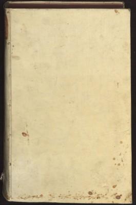Constitutiones Transsylvaniae