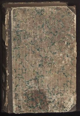 Erdélyországnak Historiája 1661-1711-IG