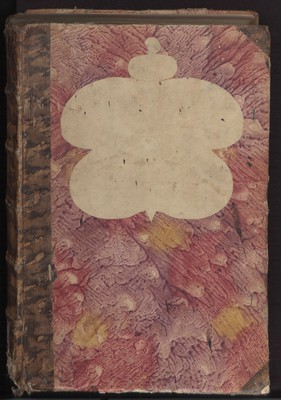 Articuli Diaetales Transsylvaniae Ab a. 1543-1689