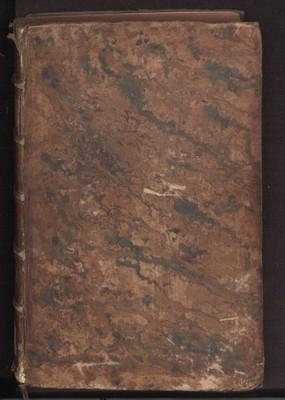 Decisiones Curiae Regiae R. Hungariae AB A. 1753
