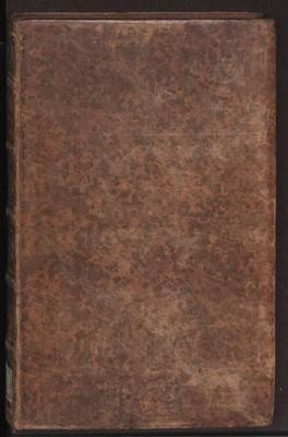 Acta Publicae Diaetae R. Hungariae A. 1764 Posonii Celebratae Christophoro e Com. Migazzi archiepiscopo Vindobonensi per Andream Kaszner oblata cum indice.