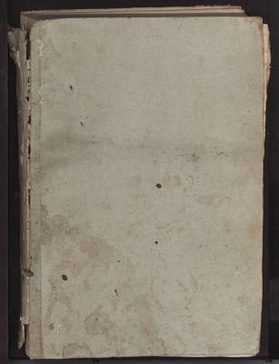 Articuli R. Transsilvaniae A. 1617-29