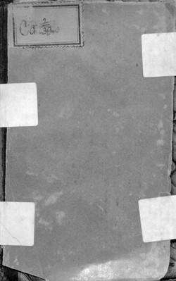 Česká abeceda, aneb, Malého čtenáře knjžka prwnj